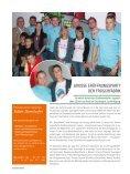 November - die auslese - Seite 6