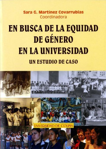 Untitled - Biblioteca virtual - Universidad de Colima