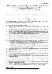 Richtlinie 97/23/EG - Gewerbeaufsicht - Baden-Württemberg
