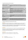tarif Packs N° Accueil - Orange - Page 2
