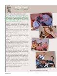 Kultur - die auslese - Seite 4