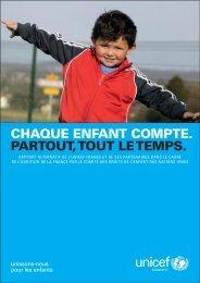 Chaque_Enfant_Compte_Rapport_UNICEF_France 2015