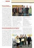 gemeinde brunn informiert gemeinde brunn - Brunn am Gebirge - Seite 5