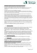 Pagina 1 van 5 - Page 2