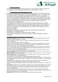 Pagina 1 van 5 - Page 3