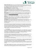 Pagina 1 van 5 - Page 4