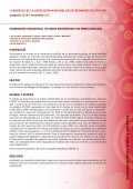 12 · Inseminación transcervical en cerdas sincronizadas con semen ... - Page 2