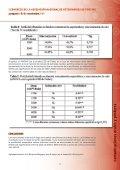 12 · Inseminación transcervical en cerdas sincronizadas con semen ... - Page 3