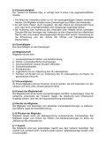 Satzung des Verbandes der deutschen Höhlen- und ... - VdHK - Page 2