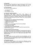 Satzung des Verbandes der deutschen Höhlen- und ... - VdHK - Page 3