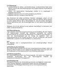 Satzung des Verbandes der deutschen Höhlen- und ... - VdHK - Page 4