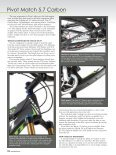 MBA - Pivot Cycles - Page 3