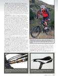 MBA - Pivot Cycles - Page 4