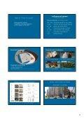 Life between buildings Jan Gehl: Life between buildings Jan Gehl - Page 5