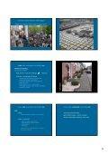 Life between buildings Jan Gehl: Life between buildings Jan Gehl - Page 6