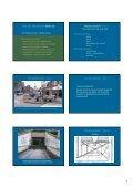 Life between buildings Jan Gehl: Life between buildings Jan Gehl - Page 7