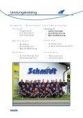 Solarpräsentation - Schmidt Dach- und Fassadenbau GmbH - Page 4