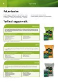 – Muru täiustamise nimel - DLF-TRIFOLIUM Group - Page 4