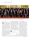 HONGKONG-CHINA:ECONOMY - Page 2