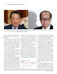 HONGKONG-CHINA:ECONOMY - Page 3