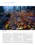 HONGKONG-CHINA:ECONOMY - Page 5
