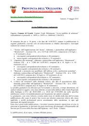 Avviso_Pubbl_Graduatorie_Urzulei.pdf - Provincia dell'Ogliastra