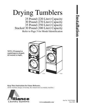 unimac dryer wiring diagram free pdf download 45 wiring
