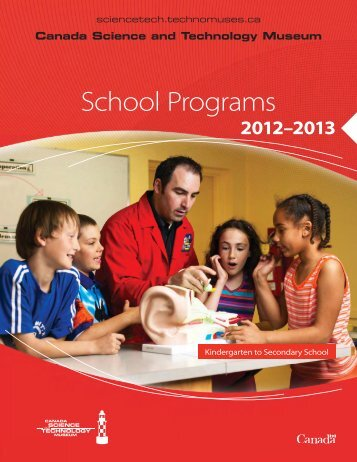 to see our programs(.pdf file, 886 Kb)