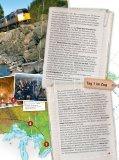 Mit dem Zug von Toronto nach Vancouver, ein ... - Travel Tele - Seite 2