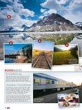 Mit dem Zug von Toronto nach Vancouver, ein ... - Travel Tele - Seite 3