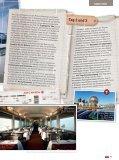 Mit dem Zug von Toronto nach Vancouver, ein ... - Travel Tele - Seite 4