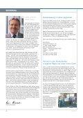 INTERNATIONAL JOURNAL Ausgabe 07/2007 - Schmersal - Seite 2