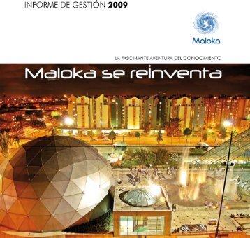 MALOKA SE REINVENTA.pdf
