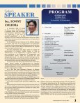 23 - Rotary Club of Makati - Page 3