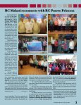 23 - Rotary Club of Makati - Page 5