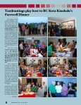 23 - Rotary Club of Makati - Page 6