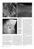 Sterne und Weltraum 1999 - Spektrum der Wissenschaft - Seite 5