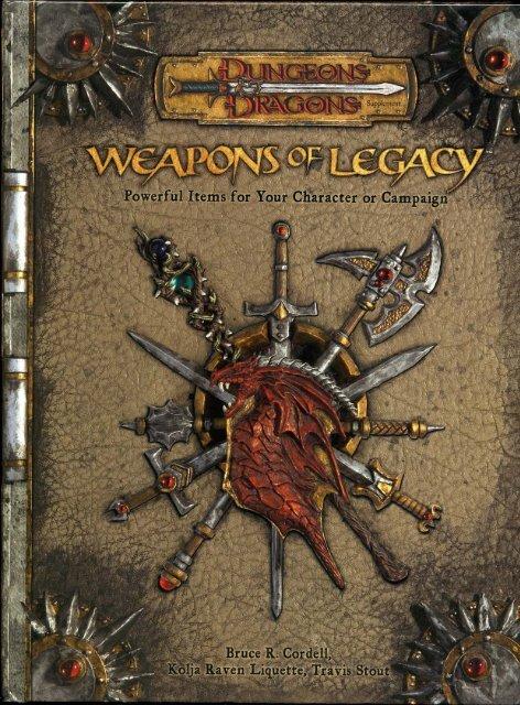 Dark World Game Fantasy Hero Weapons Village of Fear Dragon/'s Gate Warhammer