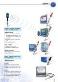 Intelligent Sensor Management - METTLER TOLEDO - Page 5