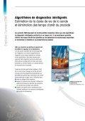 Intelligent Sensor Management - METTLER TOLEDO - Page 6