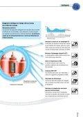 Intelligent Sensor Management - METTLER TOLEDO - Page 7