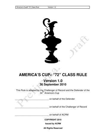 Rule Of 72 Worksheet - Education Worksheets