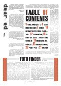 Zine 27 - Page 2