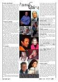 Zine 27 - Page 3