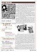 Zine 27 - Page 4