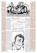 Zine 27 - Page 5