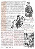 Zine 27 - Page 6