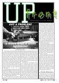 Zine 27 - Page 7