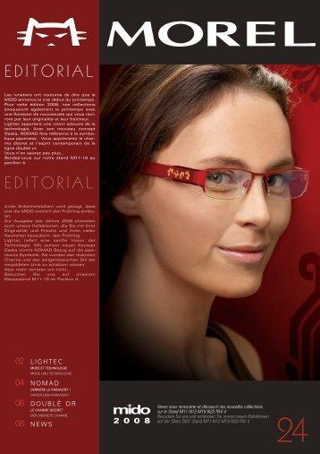 Der Augenoptiker 2009/01