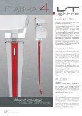 Der Augenoptiker 2009/01 - Page 2